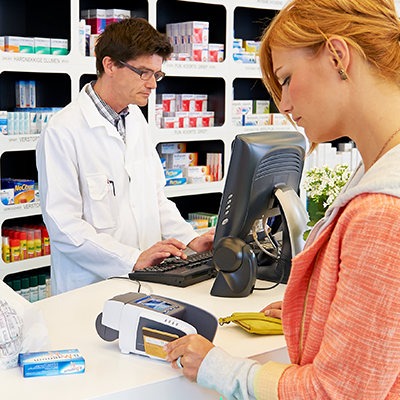 Contactless-payment_pharmacy